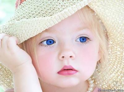 صورة صور خلفيات اطفال , اجمل صور الاطفال