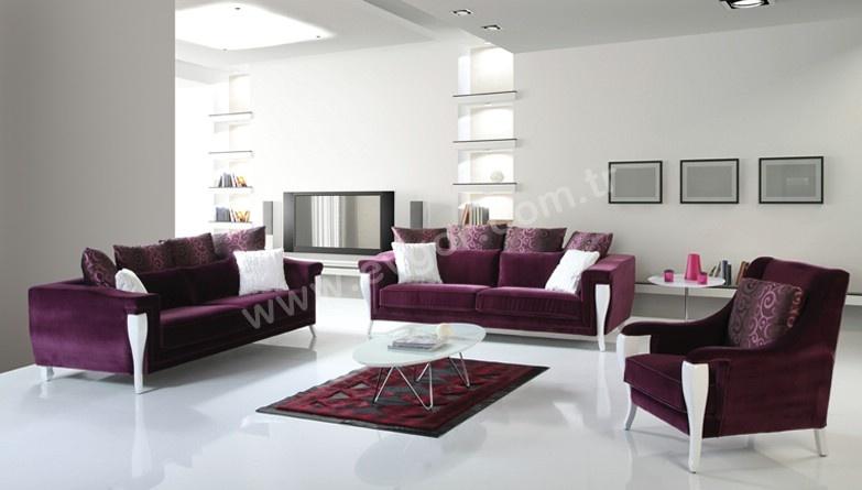 صورة غرف جلوس تركية , الجديد من غرف الضيوف