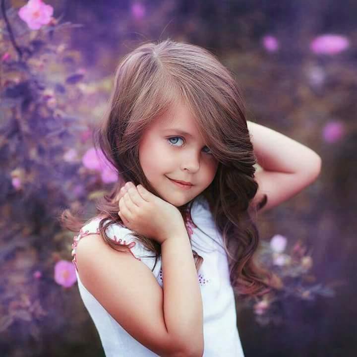 صورة صورة طفلة جميلة , اجمل صور الاطفال