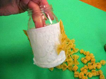 صورة تعليم اشغال يدوية , اصنع اشياء بنفسك
