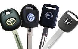 صورة مفاتيح السيارات المشفرة , صوره مفتاح عربيه