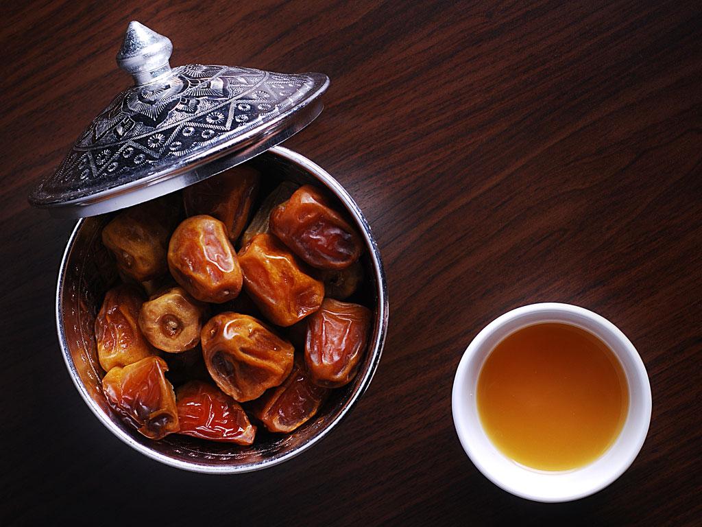صورة قهوة العربية , معلومات عن القهوة العربية ذات الطعم المميز
