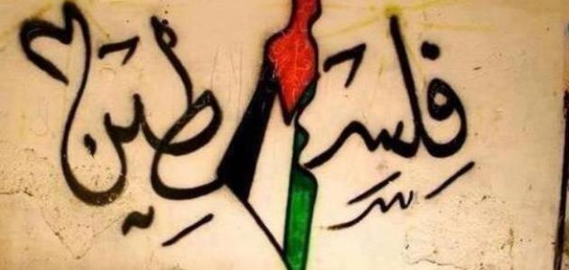 صور مقدمه عن فلسطين , عن حب القدس