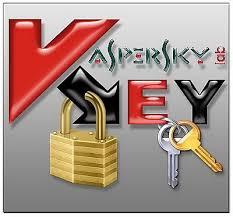 صورة مفاتيح كاسبر سكاي , كاسبر سكاى ومفاتيحه السرية