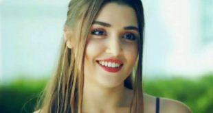 صورة اجمل ممثلات تركيا , صور رائعه لافضل الممثلات التركيا 2256 8 310x165