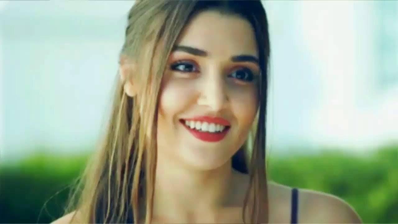 صورة اجمل ممثلات تركيا , صور رائعه لافضل الممثلات التركيا