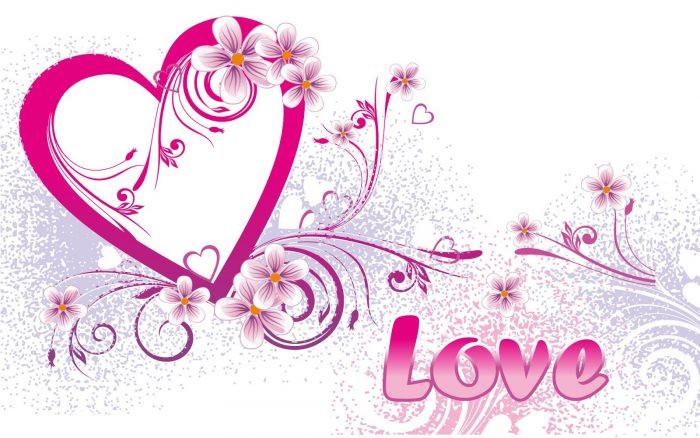 صور صور مكتوب عليها بحبك , اجمل صور حب