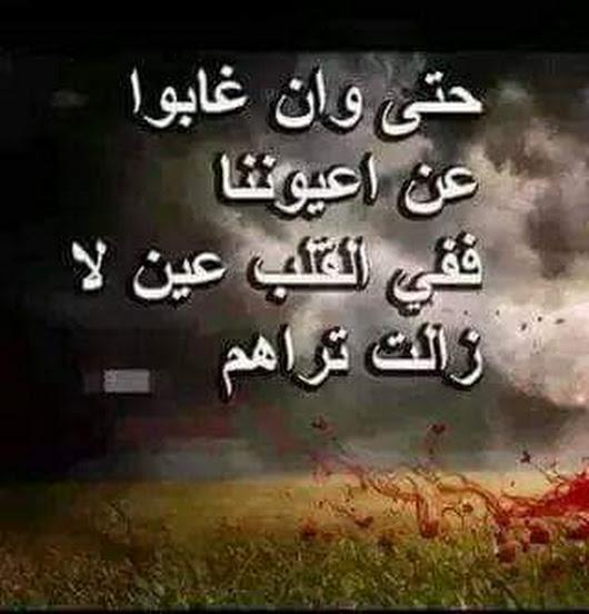 صورة صور عتاب حبيبي , اجمل ما فى الحب عتابه