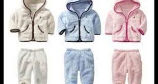 تفسير حلم رؤية ملابس الاطفال , رؤبه لبس الطفل فى الحلم