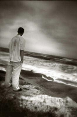 صورة صور حزينه غير مكتوب عليها , صوره معبره للحزن