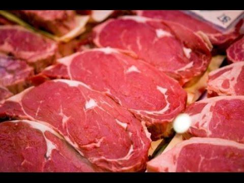 صور تفسير اللحم النيء في المنام تفسير اللحم الاحمر , رؤيه اللحم النى فى الحلم