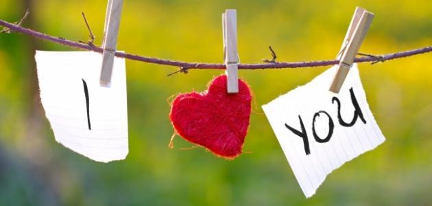 صور كلمات عن جنون الحب , اروع كلمه عن الحب والعشق