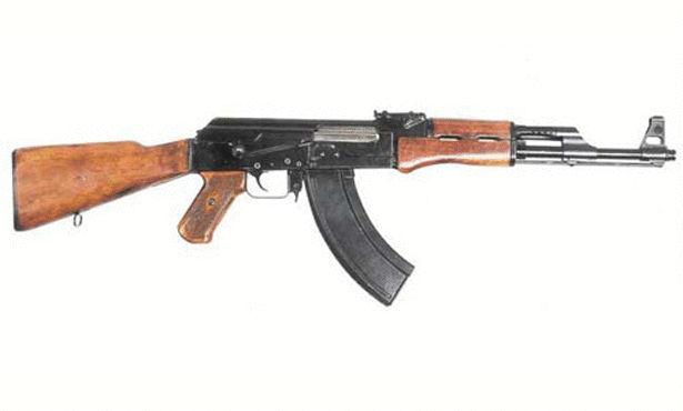 صور اجمل اسلحه في العالم , انواع الاسلحه