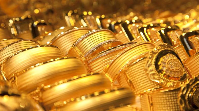 صور تفسير حلم سرقة الذهب لابن سيرين , رؤيه منام حلم سرقة الذهب