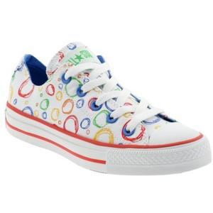 صورة احذية رياضية للمراهقات , اجمل حذاء رياضى
