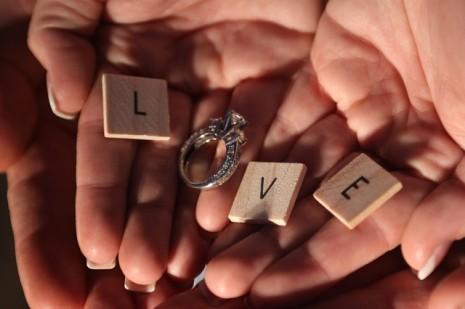 صورة تفسير حلم الزواج من الخال لابن سيرين , تفسير الاحلام