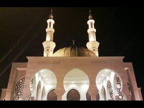 صورة تفسير حلم البكاء في المسجد , رؤيه البكاء فى المنام