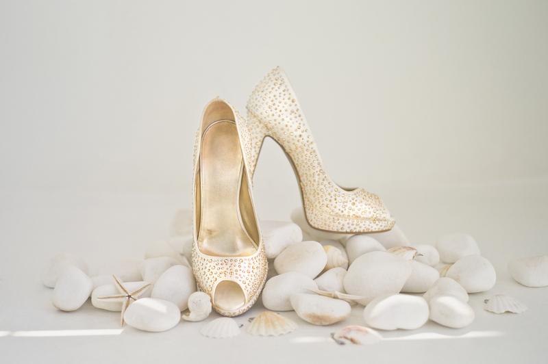 صورة رؤية تبديل الحذاء في المنام , تفسير رؤيه الحذاء فى المنام