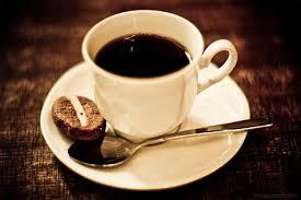 صورة صور كوب قهوه , اروع فنجان قهوه