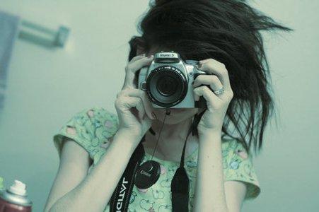 صور صور بنات حلوه , بنات جميله في صور
