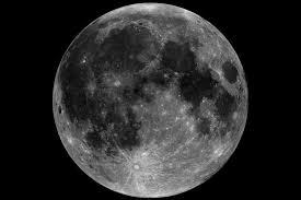 صورة صور القمر , تصاميم صور للقمر