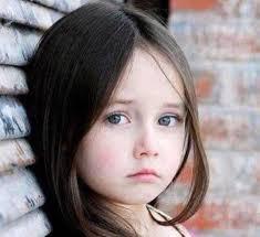 صور صور جميلة اطفال , خلفيات اطفال روعه