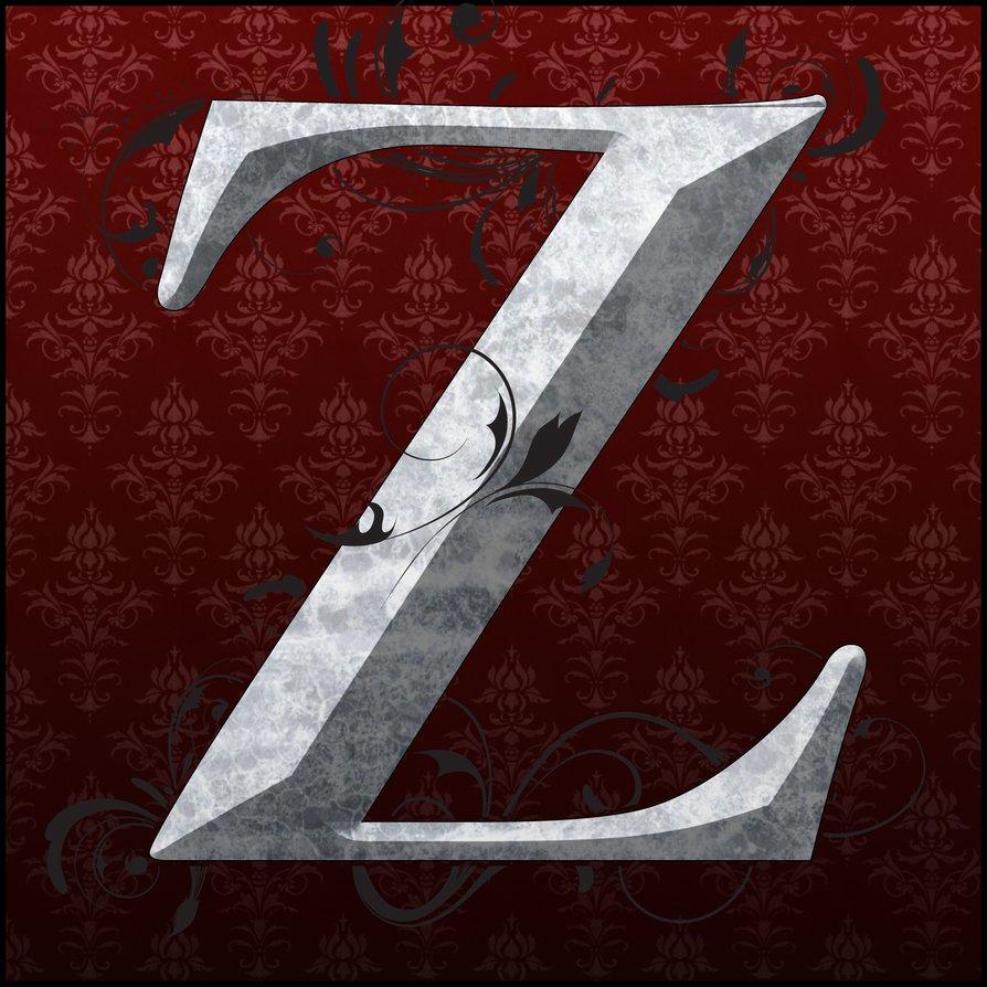 صور صور حرف ز , خلفيه جديده لحرف ز