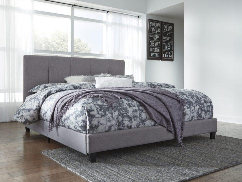 صورة اسرار الحياة الزوجية في غرفة النوم , مفتاح السعاده الزوجيه