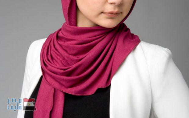 صور الحجاب التركي 2019 , صور محجبات من تركيا