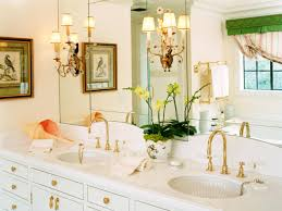 صور افكار لتزيين المطبخ والحمام , ديكورات مميزة للحمامات