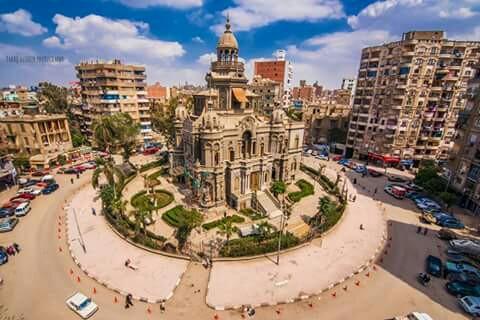 صور صور مصر , اماكن من مصر