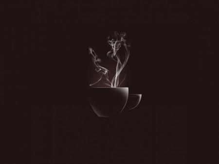 صورة صور قهوة عربية , افضل فناجين قهوه