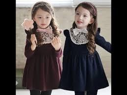 صور ملابس اطفال شتويه , جديد من عالم موضه الاطفال
