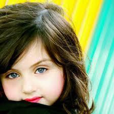 صورة صور بنت صغيره , صوره للاحلى بنوته