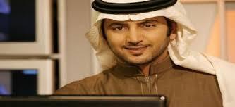 صورة صور سعود الدوسري , صوره للاعلامى سعود الدوسري