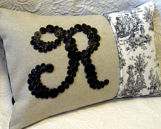 صور صور حرف ال r , شكل جديد لخلفيات حرف الار