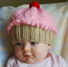 صورة اجمل قبعات كروشيه , عن الكروشبه وجماله