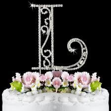 صورة صور حرف ال l , جديد من حرف l