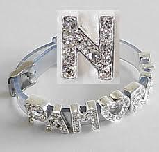 صور اجمل صور حرف n , صوره حرف n بشكل جديد