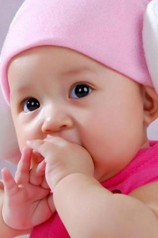 صورة اجمل الاطفال الحلوين , اطفال كيوت حلوين