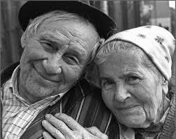 صورة صور كبار السن , صور تبث الامل فى الحياه