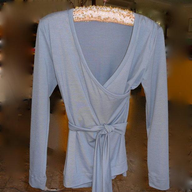 صورة تفصيل فستان كلوش , طرق تفسيل الفساتين
