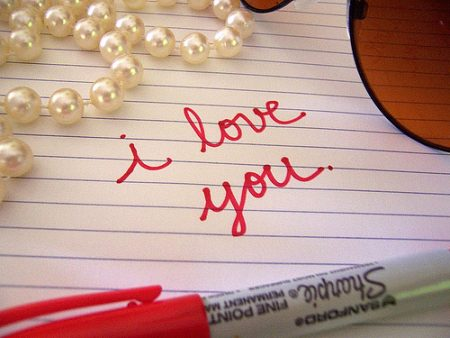 صورة صور مكتوب عليها احبك , خلفيات بها كلمة بحبك