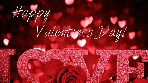 صورة عيد الحب امتى , نبحث عن الحب لنعرف عيده 1084 6