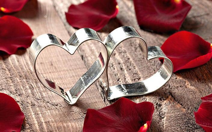 صورة عيد الحب امتى , نبحث عن الحب لنعرف عيده 1084 7