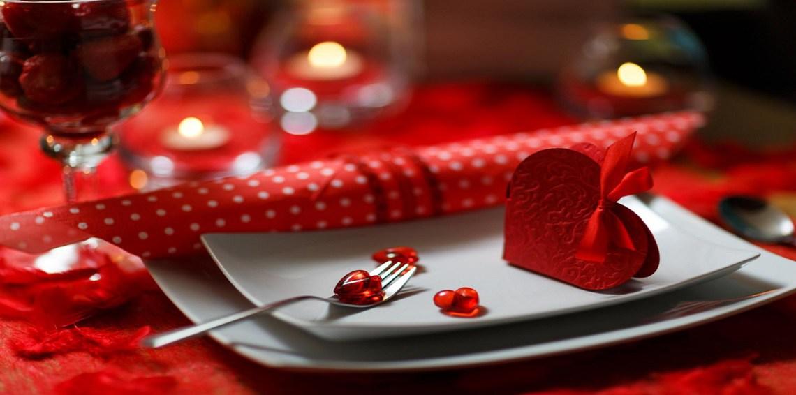 صورة عيد الحب امتى , نبحث عن الحب لنعرف عيده 1084 9