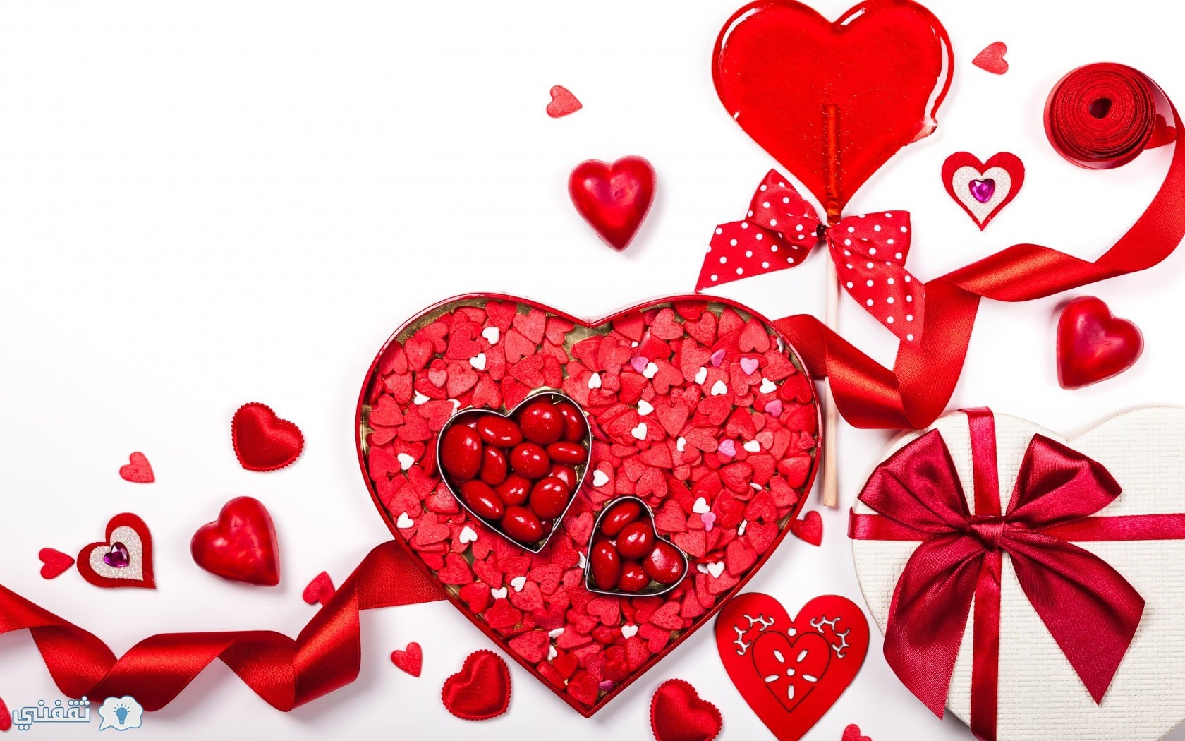 صورة عيد الحب امتى , نبحث عن الحب لنعرف عيده 1084