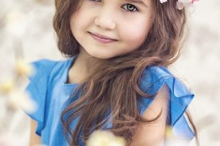 صور بنات كيوت صغار , اجمل بنات اطفال