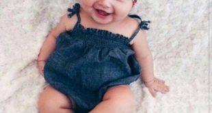 صور بنات كيوت , اجمل صور الاطفال