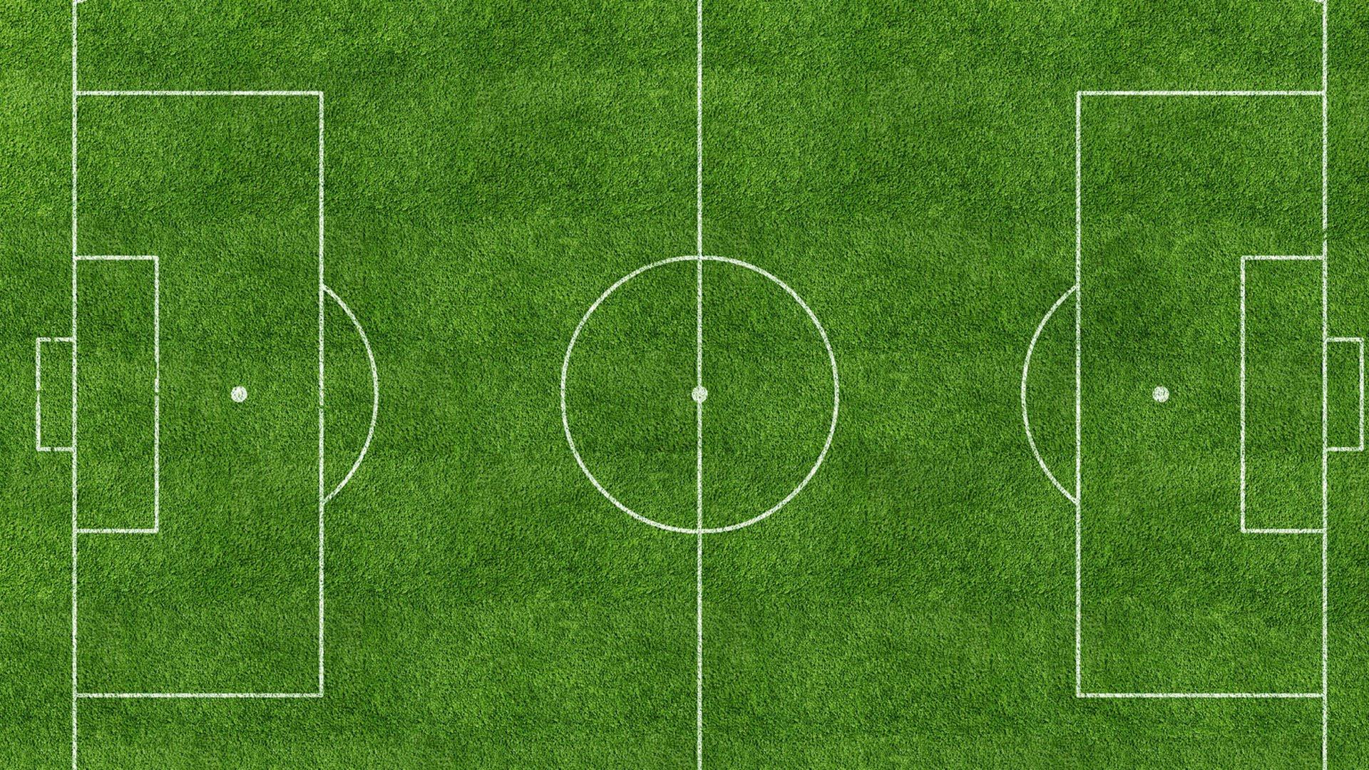 نصائح للاعب كرة القدم